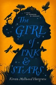 girl-of-ink-stars